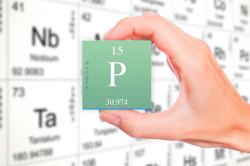 Недостаток фосфора в организме